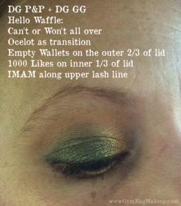 hello_waffle_empty_wallets_ce