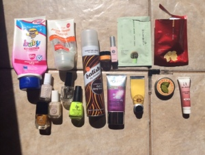 july_2015_empties