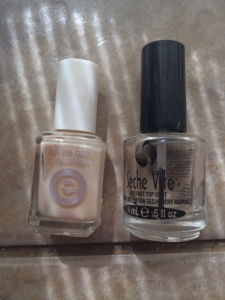 july_2015_empties_nail_polish