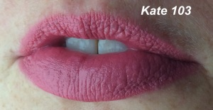 kate_103