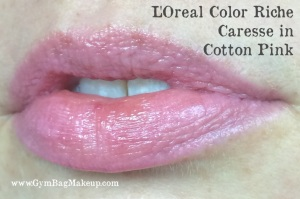 loreal_cotton_pink_ls