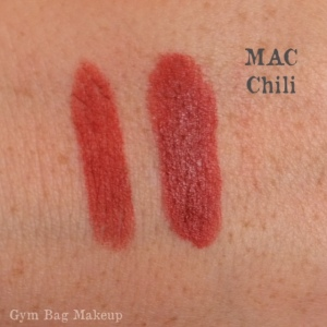 mac_chili_swatch