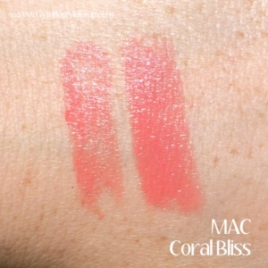 mac_coral_bliss_swatch_ds