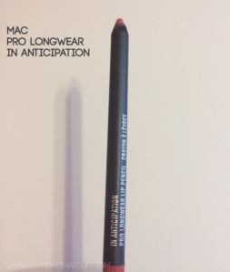 mac_in_anticipation_packaging