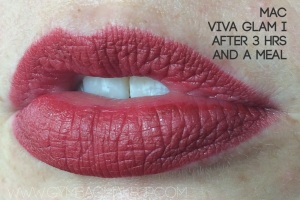 mac_viva_glam_i_after_a_meal