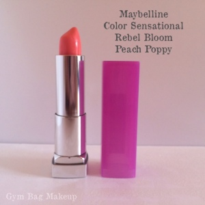 Maybelline_peach_poppy_product