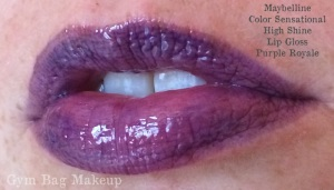 maybelline_purple_royale_ls