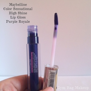 maybelline_purple_royale_product