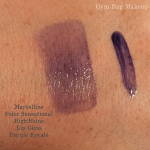 maybelline_purple_royale_swatch