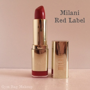milani_red_label_product