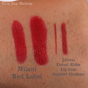 milani_red_label_swatch