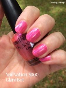 nail_nation_3000_glam_bot_direct_sunlight