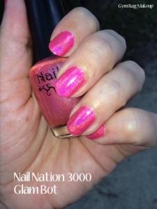 nail_nation_3000_glam_bot_flash
