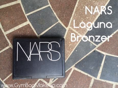 nars_laguna_bronzer_packaging