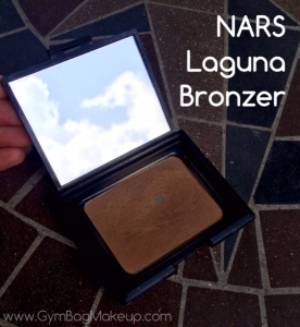 nars_laguna_bronzer_packaging_2