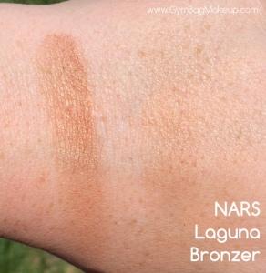 nars_laguna_bronzer_swatch_ds
