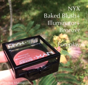 nyx_baked_blush_foreplay_packaging_2
