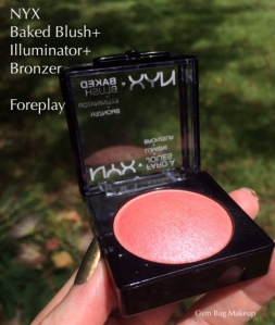 nyx_baked_blush_foreplay_product_1