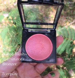 nyx_baked_blush_foreplay_product_2