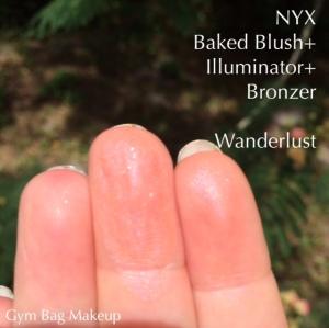 nyx_baked_blush_wanderlust_fs_ds