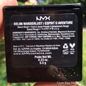 nyx_baked_blush_wanderlust_label
