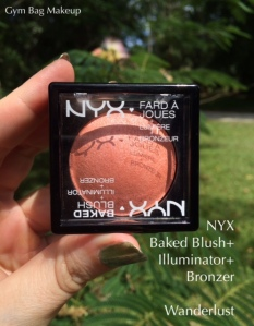 nyx_baked_blush_wanderlust_packaging
