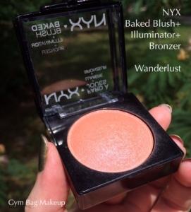 nyx_baked_blush_wanderlust_product_1