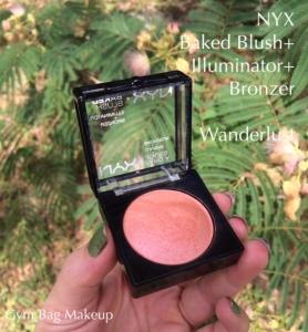 nyx_baked_blush_wanderlust_product_2