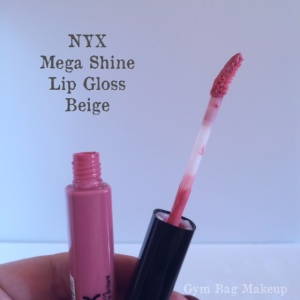 nyx_beige__product