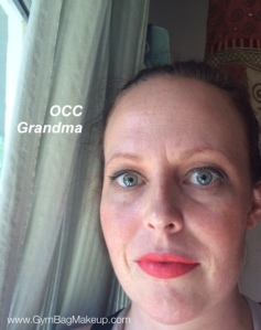 occ_grandma_full_face