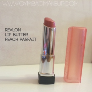 revlon_peach_parfait_packaging