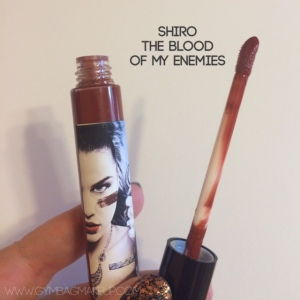 shiro_the_blood_of_my_enemies_packaging