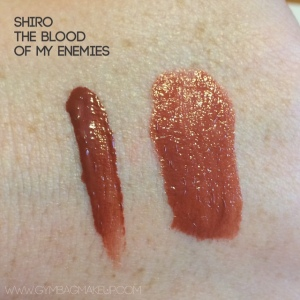shiro_the_blood_of_my_enemies_swatch