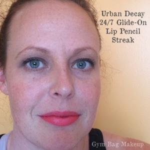 urban_decay_streak_ff