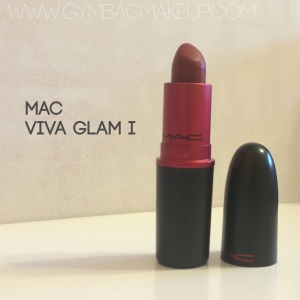 viva_glam_i_packaging