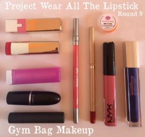 watl_9_products