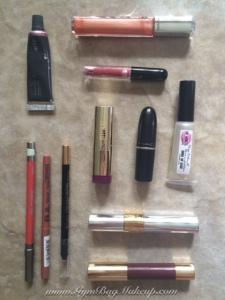 wimb_lip_products