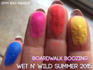 wnw_boardwalk_boozing_fs_1