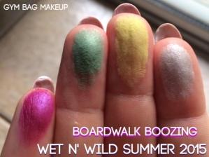 wnw_boardwalk_boozing_fs_2