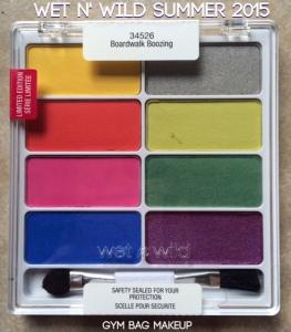 wnw_boardwalk_boozing_packaging