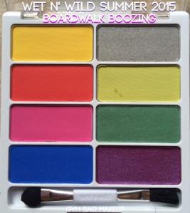 wnw_boardwalk_boozing_product