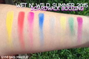 wnw_boardwalk_boozing_swatch_ds