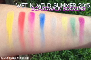 wnw_boardwalk_boozing_swatch_ds