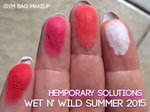 wnw_hemporary_solutions_fs_2