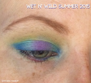 wnw_summer_2015_compilation_look_green_blue_purple_yellow_pink_closed