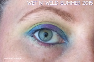 wnw_summer_2015_compilation_look_green_blue_purple_yellow_pink_open