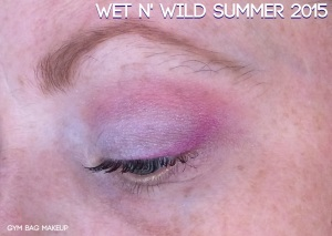 wnw_summer_2015_compilation_look_red_silver_purple_closed