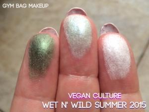 wnw_vegan_culture_fs_1