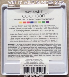 wnw_venice_beach_8_pan_label