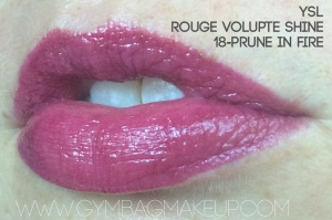 ysl_rouge_volupte_shine_18_prune_in_fire_ls